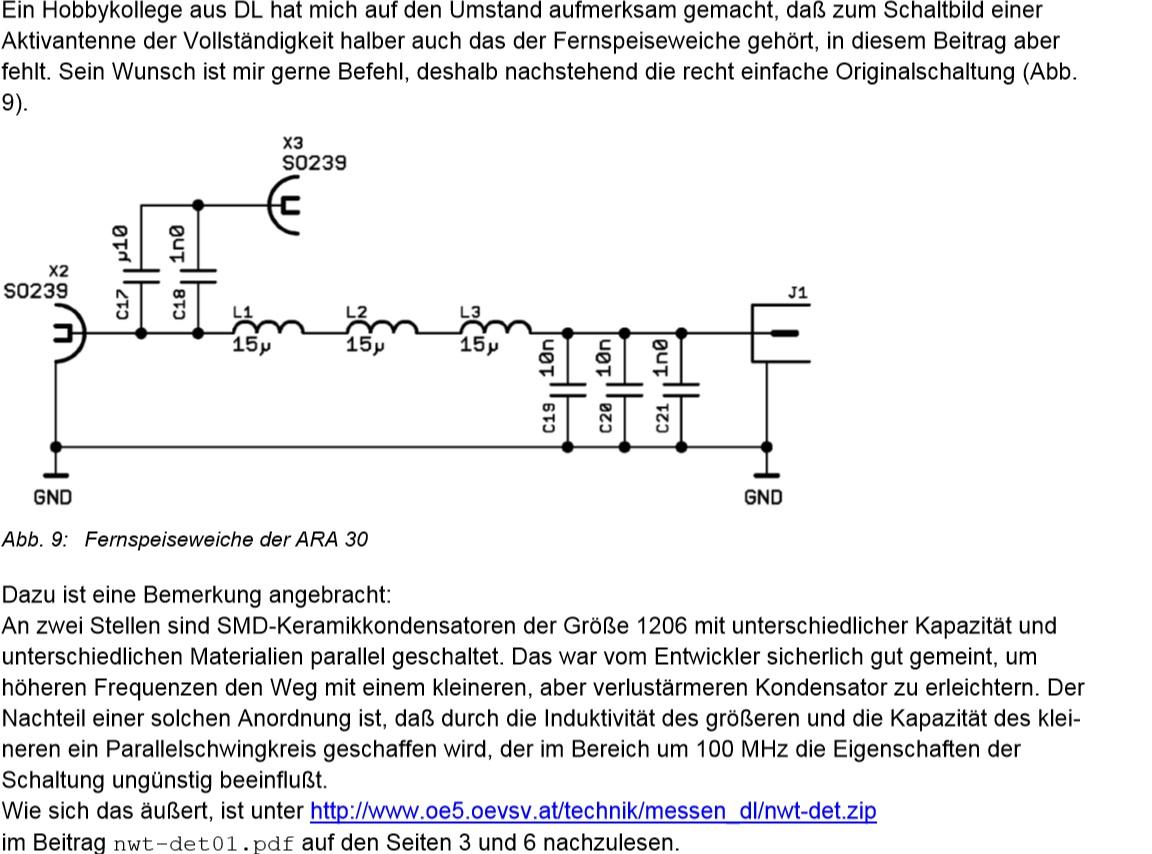 Erfreut Bodendrahtkanal Fotos - Schaltplan Serie Circuit Collection ...